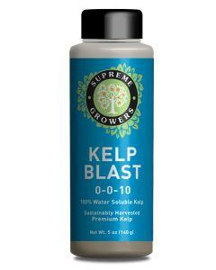 Kelp Blast 5oz
