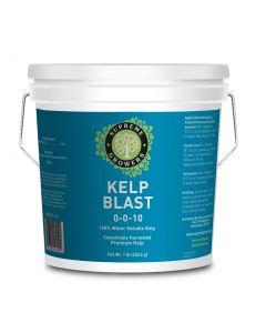 Kelp Blast 5lb