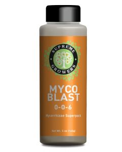 Myco Blast 5oz