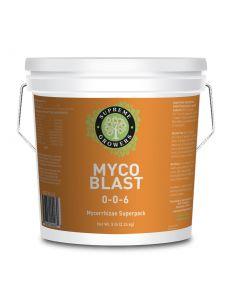 Myco Blast 5lb