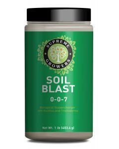 Soil Blast 1lb