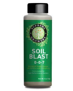 Soil Blast 5oz