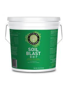 Soil Blast 5lb