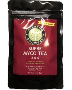 Supre Myco Tea 5oz